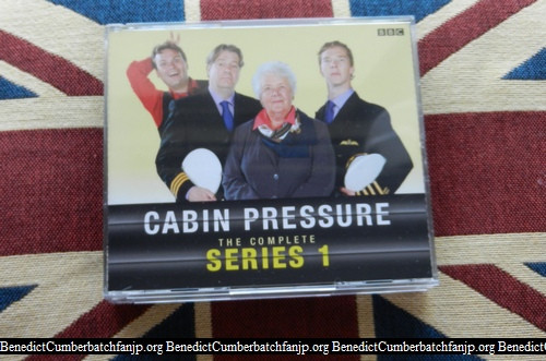 Cabinpressure_s1_cd_1