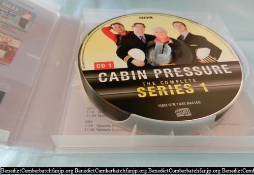 Cabinpressure_cd_collected_discs